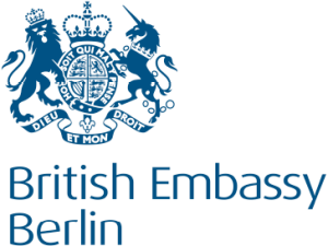 0003_british_embassy-300x225